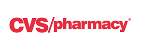292px-CVS_Pharmacy_Logo-104px