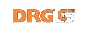 DRG Logo_Vector_Pantone144U