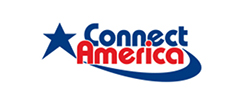 connect_america_logo