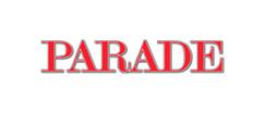 parade_magazine_logo
