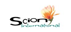 scion-intl-logo