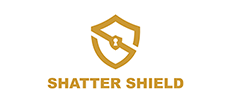 shatter_shield_logo