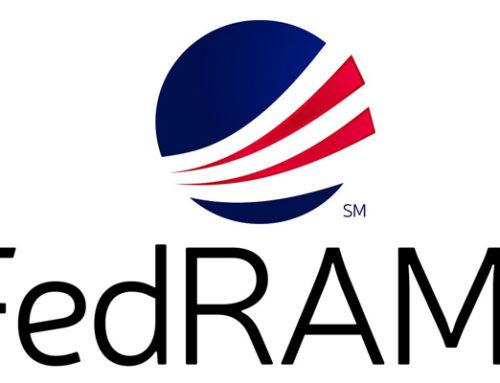 Hootsuite Receives FedRAMP Standard Designation