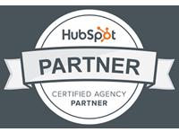 HubSpot_Partner_badge-sm