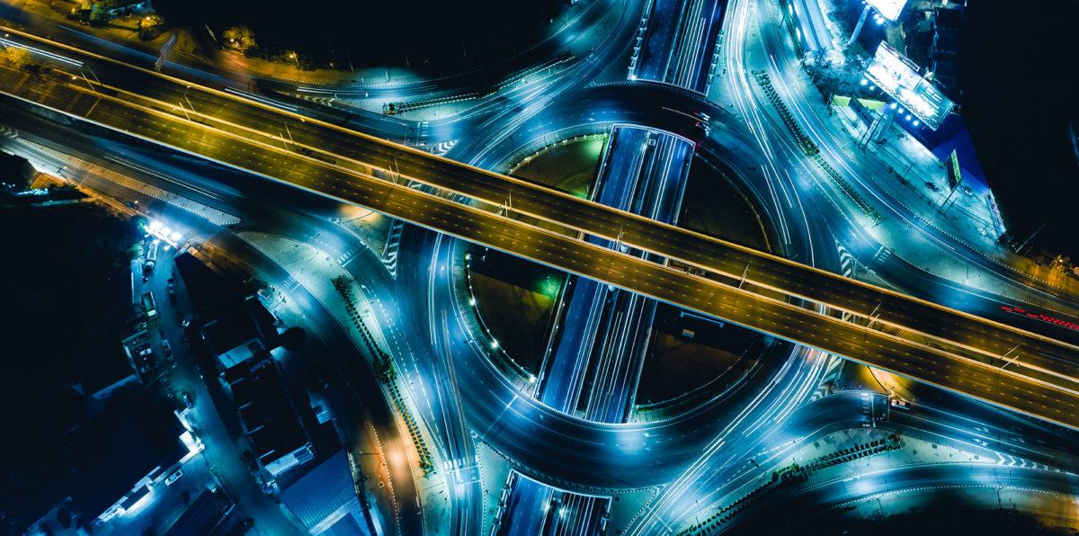 collab-digital-roadmap