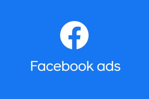 facebook-ads-blue-v1